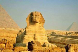 египет что это за страна