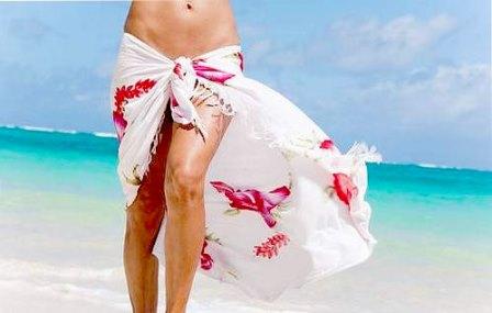 купальные костюмы для женщин