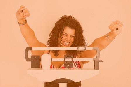 Как похудеть за 3 дня на 10 кг в домашних условиях