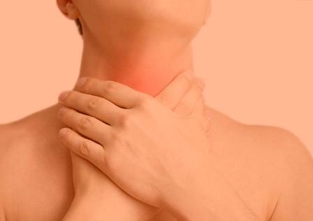 Фолликулярный рак щитовидной железы это