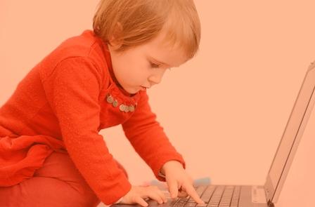 Вред и польза компьютера для детей