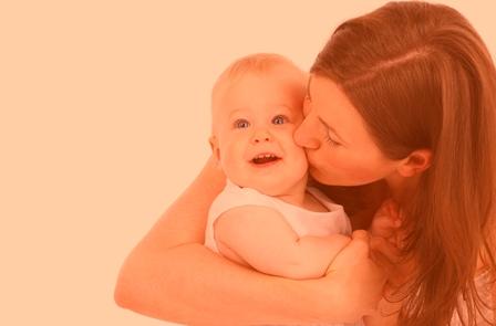 Родительская любовь и воспитание