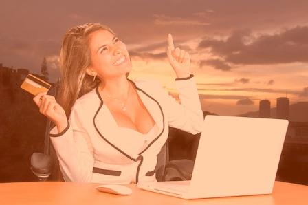 Как быть счастливым на работе