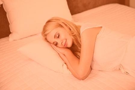Что такое фазы сна у человека