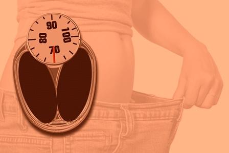 Как очень быстро похудеть в домашних условиях