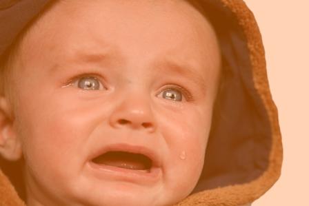 предлагают фотографии окея который он плачет органы человека, фото