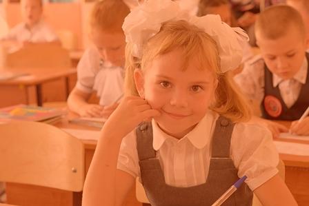 Как перевести ребенка в другую школу