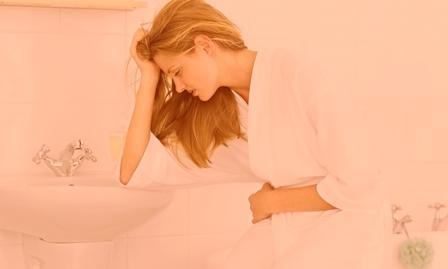 Как избавиться от тошноты при беременности на ранних сроках