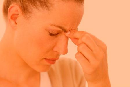 лечение гайморита у взрослого