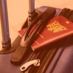 Что взять с собой в Таиланд