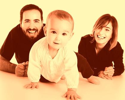 как развить речь у ребенка в 2 года