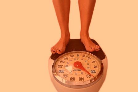 Что быстро поможет похудеть