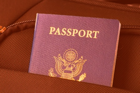 Нужна ли виза в Таиланд для россиян