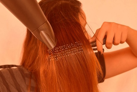 какой фен для волос выбрать