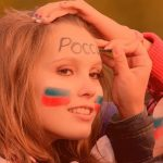 как быть патриотом России