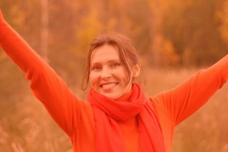 как позитивно мыслить и жить