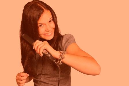 рейтинг выпрямителей для волос