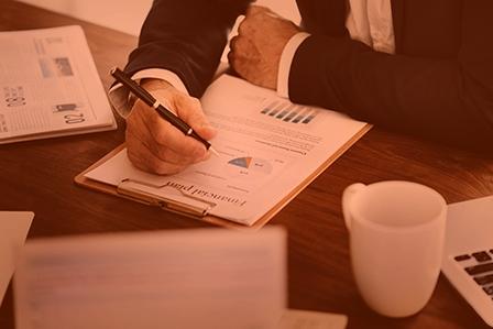 Бизнес план что это такое и как его составлять