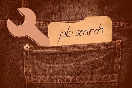 Как найти работу без опыта работы