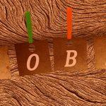 Как быстро найти хорошую работу
