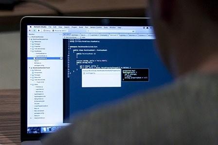 Как компьютер влияет на здоровье человека?
