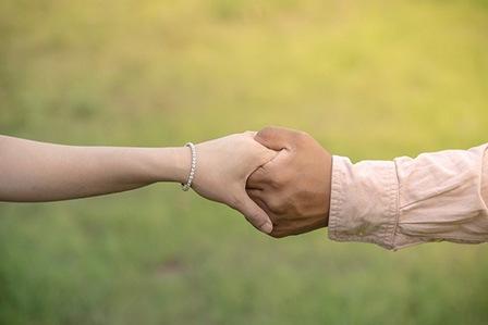 белый брак это