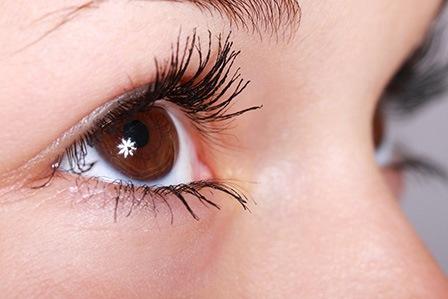 что делать если ухудшается зрение