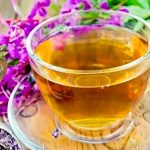 Иван-Чай от алкоголизма