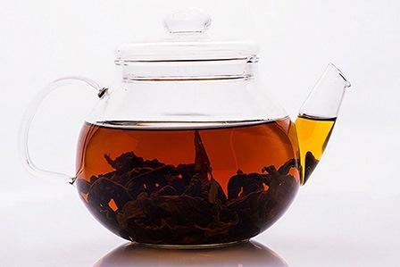 Как пить Иван-Чай