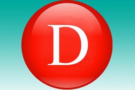 витамин D в организме человека