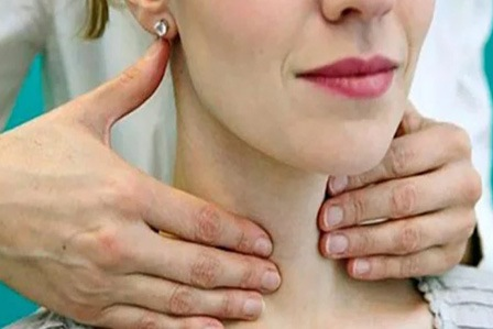 лечение гипотиреоза народными средствами