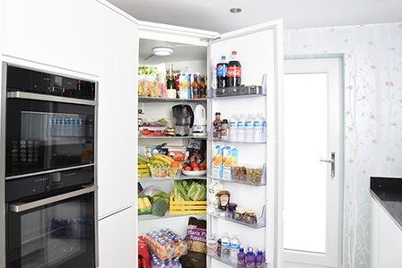 что не нужно в холодильнике