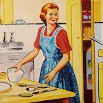полезные советы для дома
