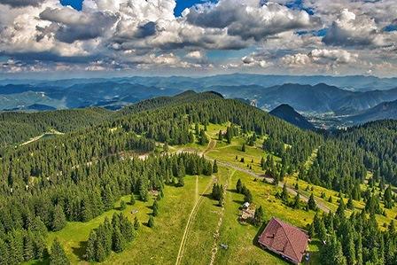 Отдых в Болгарии в 2020