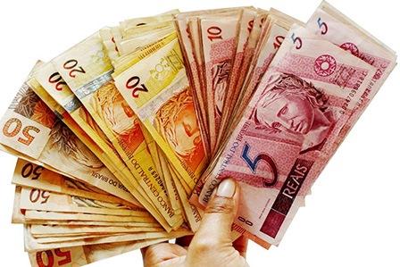 деньги что это такое