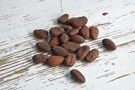 какао что это