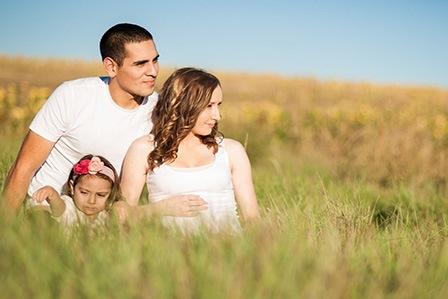 как сохранить брак и не развестись