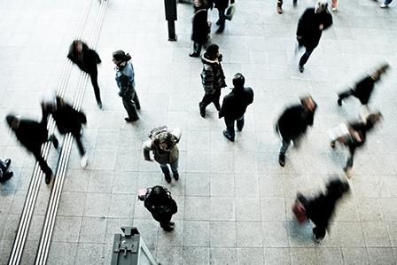 социально-культурные факторы