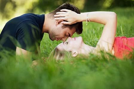 Что нельзя делать в отношениях
