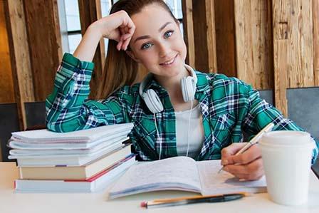 что нельзя делать перед экзаменом студенту