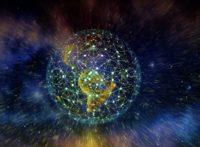 17 мая Всемирный день электросвязи и информационного общества