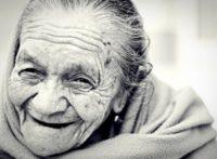 сосудистая деменция что это