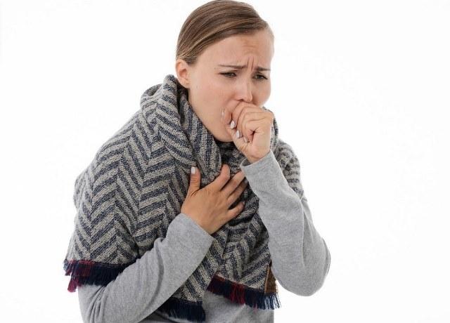 грипп профилактика и лечение