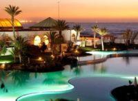 Марокко это страна