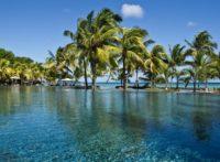 Маврикий это страна
