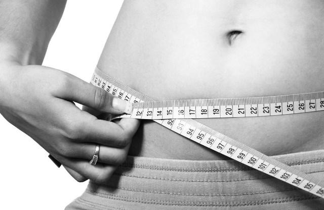 очищение организма в домашних условиях для похудения