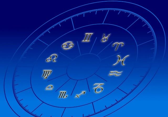 астролог кто это