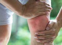 болезни суставов ног и рук