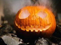 как праздновать Хэллоуин в России