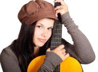 музыковед кто это